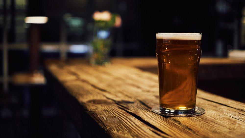 Find udstyr og ingredienser til ølbrygning i en online shop