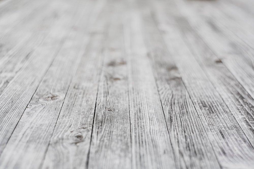 Lad din lokale gulvsliber foretage en grundig gulvslibning