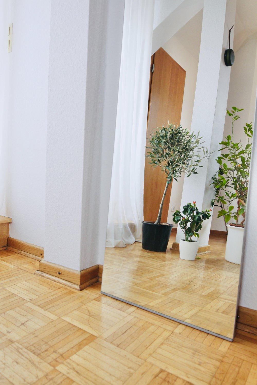 Værd at vide om afslibning af gulve